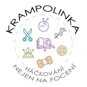 Krampolinka